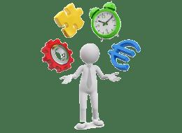 Comment initier une démarche RSE? Partie 2
