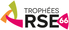 logo-trophees-rse66-low