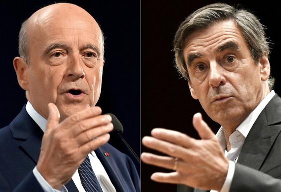 Jean-francois / Monier Loic Venance / AFP