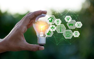 ESG, ISR et PME
